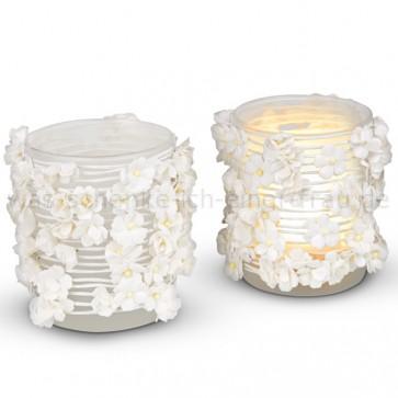 Fink-Windlicht-Teelichthalter-Jasmin