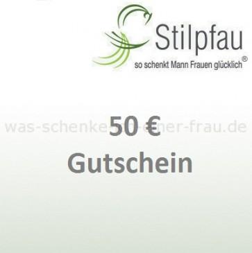 Stilpfau_Geschenkgutschein_im_Wert_von_50,00_Euro