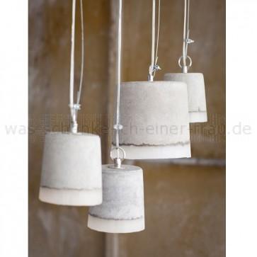lampe-beton-klein