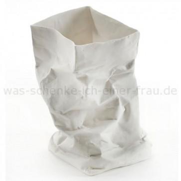 serax-keramik-papiertasche