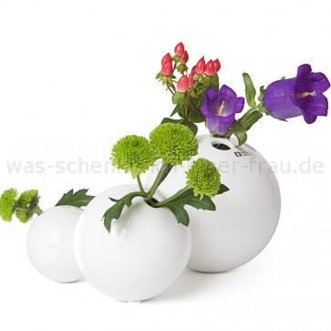 Serax-Vasen-weiss
