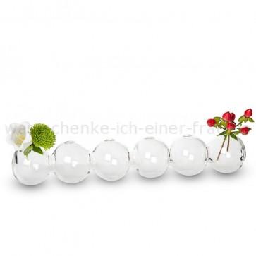 Kettenvase-Minivasen