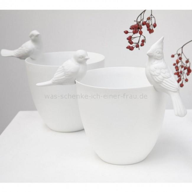 deko v gel aus keramik 4er set bei serax online kaufen. Black Bedroom Furniture Sets. Home Design Ideas