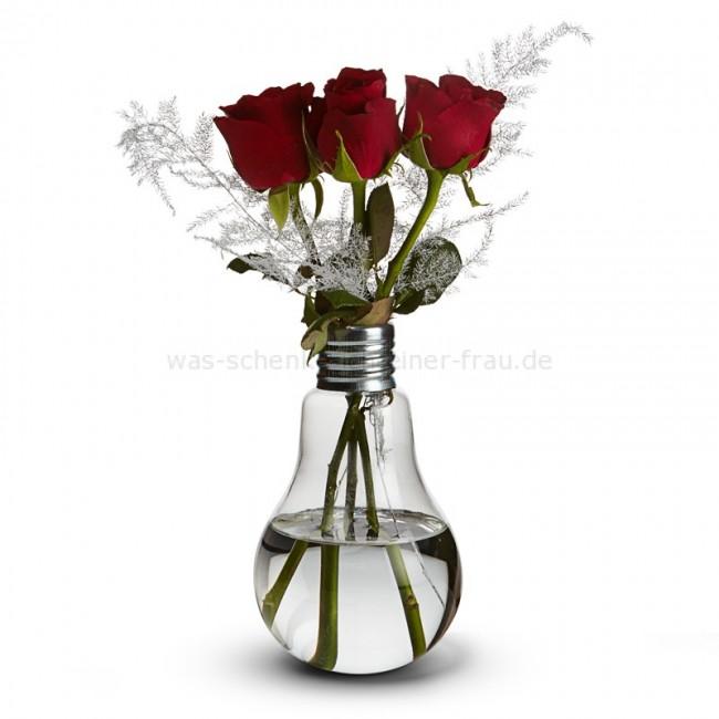 gl hbirne vase in serax online shop. Black Bedroom Furniture Sets. Home Design Ideas