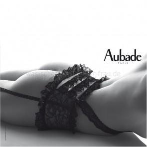 Aubade_Paris_P052_Taillengürtel_Strapse