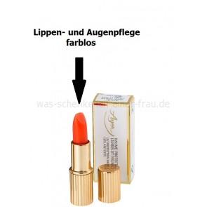 Ayer_Kosmetik_transparenter_Augenpflegestift_und_Lippenpflegestift