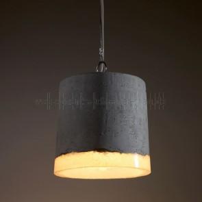 deckenlampe-beton
