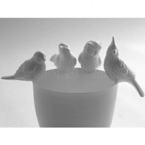 deko-voegel-keramik