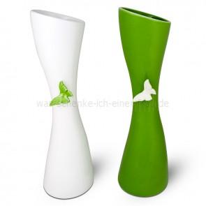 Vase-Butterfly-mit-Schmetterling