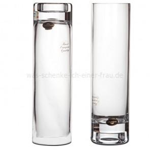 Traumlicht Design Teelichthalter und Vase in einem