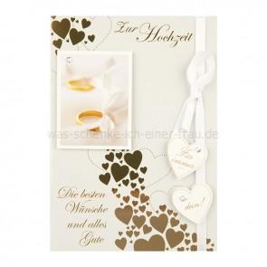 EigenArt_Grusskarte_Zur_Hochzeit_Edle_Hochzeitskarte_Serie_Dreams