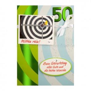 Geburtstagskarte_50Geburtstag