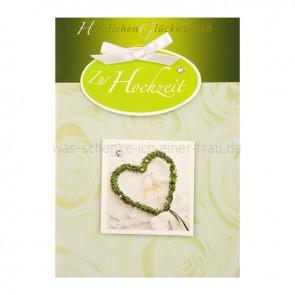 Hochzeitskarte-EigenArt