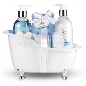 geschenkset-badewanne