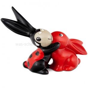 goebel-hasen-bunny