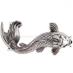 Guertelschnalle-Fisch