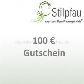 Stilpfau_Geschenkgutschein_Gutschein_im_Wert_von_100,00_Euro