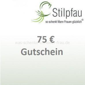 Stilpfau_Geschenkgutschein_im_Wert_von_75,00_Euro