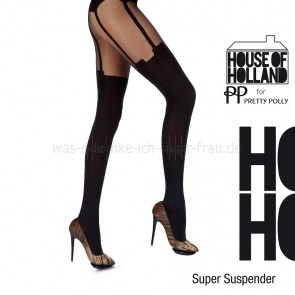 House_of_Holland_for_Pretty_Polly_Super_Suspender