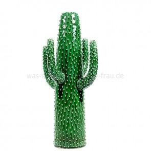 kaktusvasen-serax