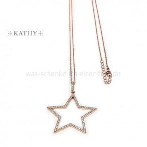 kathy-kette-star