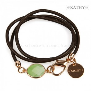 kathy-lederarmband-drop