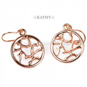 kathy-schmuck-ohrringe-coral