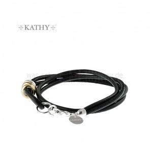 kathy-lederarmband-ringe