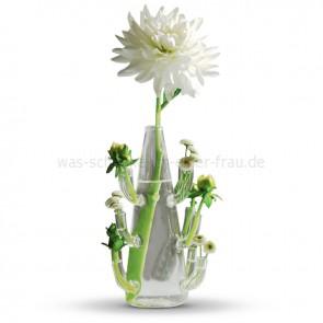 Mania Serax Design Vase Weihnachtsbaum