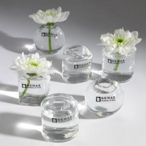 mini-vasen