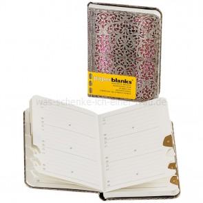 Paperblanks-Adressbuch-Zartrosa-Mini
