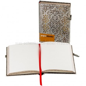 Paperblanks-Notizbuch-Natur-Midi