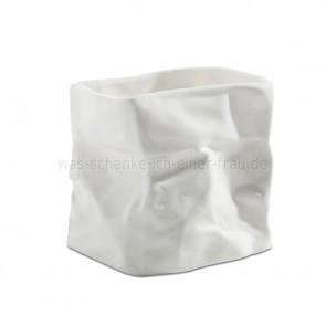 serax-papiertasche-kiki