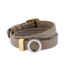 Sence Copenhagen Lederarmband Captivating