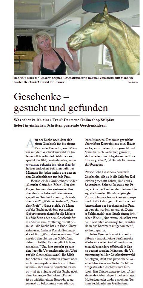 Artikel IHK Dortmund